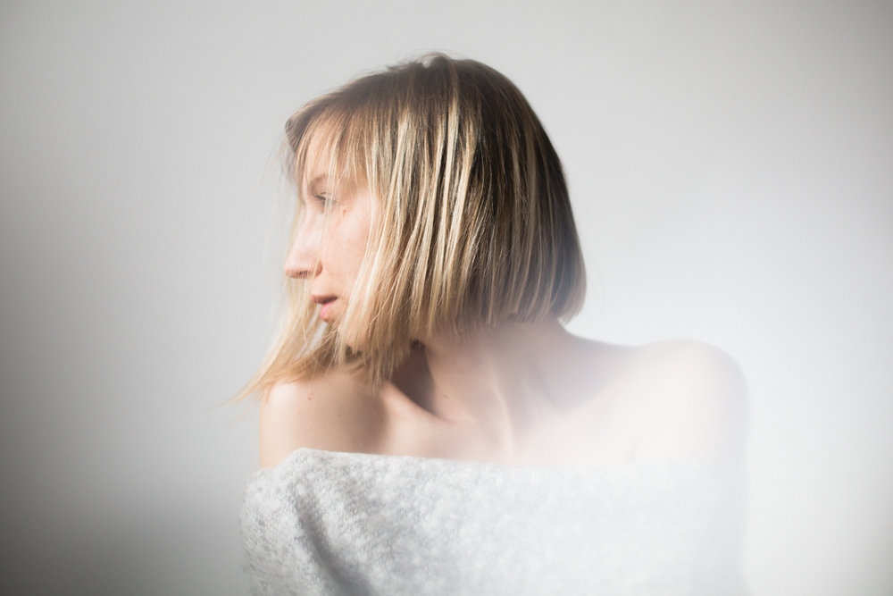 Autoportrait-3.jpg