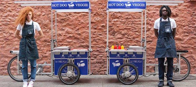 restaurant-vegetarien-aix-en-paris-tricycle3-672x300.jpg