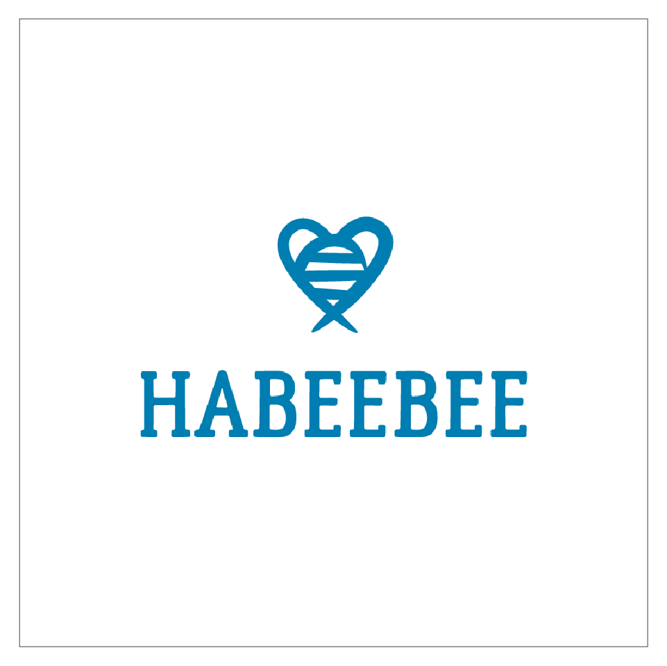 BD_Habeebee.png