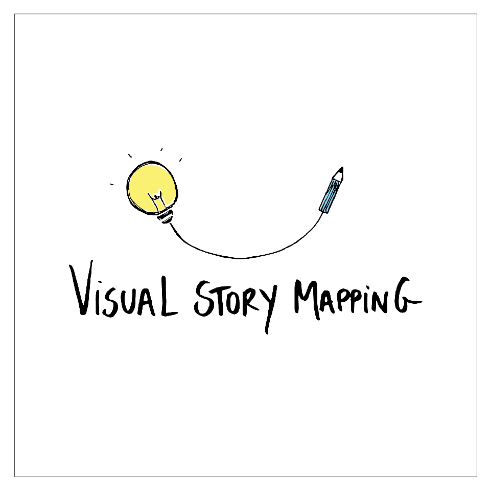 BD_VisualStoryMapping.jpg