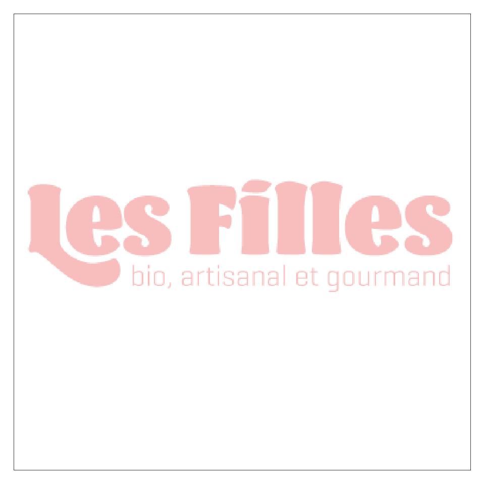 BD_lesfilles.png