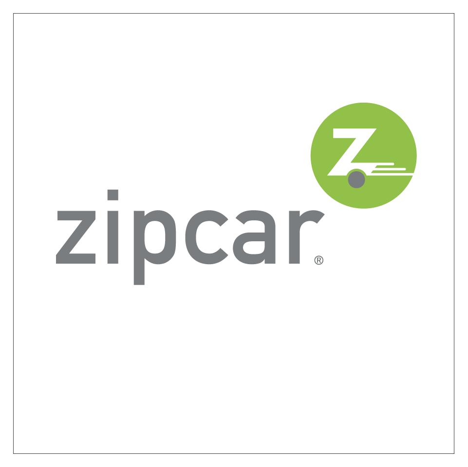BD_zipcar.png