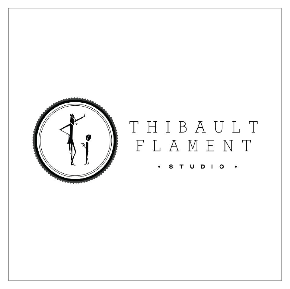 thibault-28.png