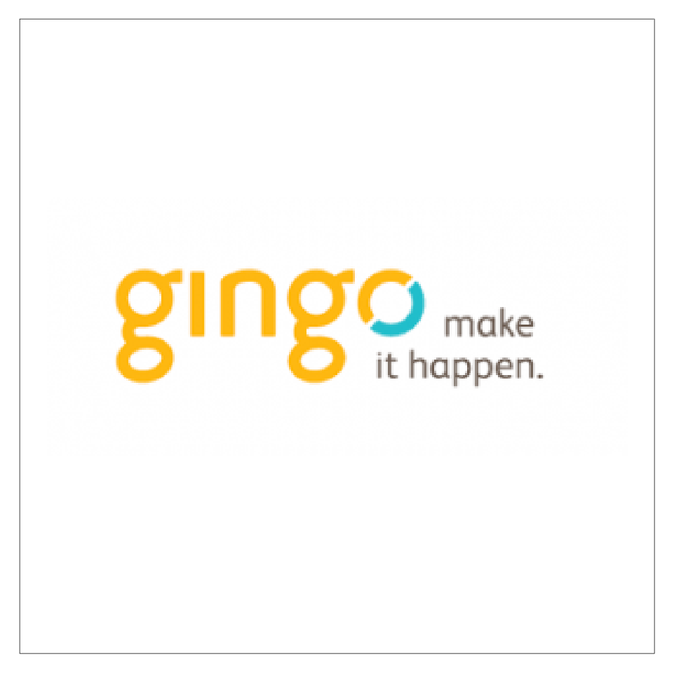 gingo-28.png
