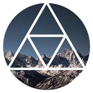 logo-everest_small-1.jpg