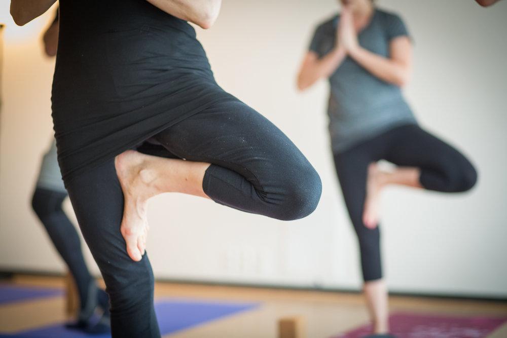 the-brussels-yoga-loft-5.jpg