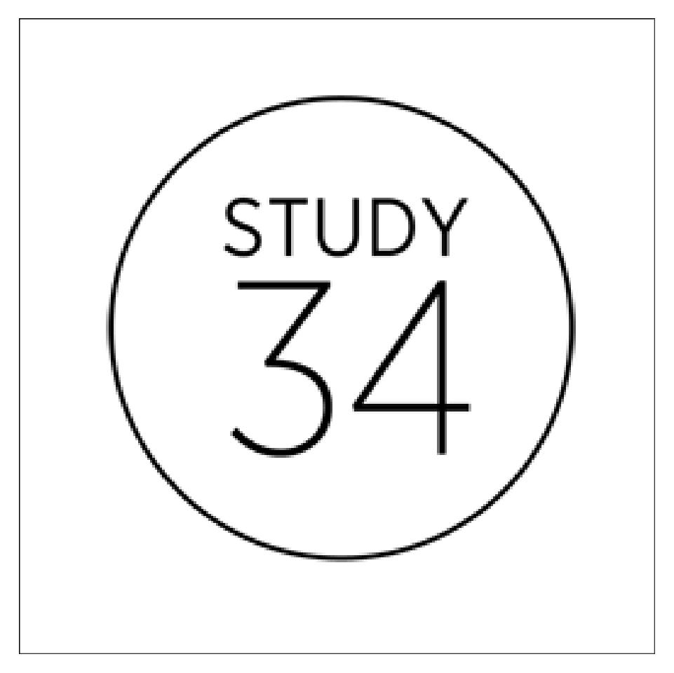 BD_Study34.png
