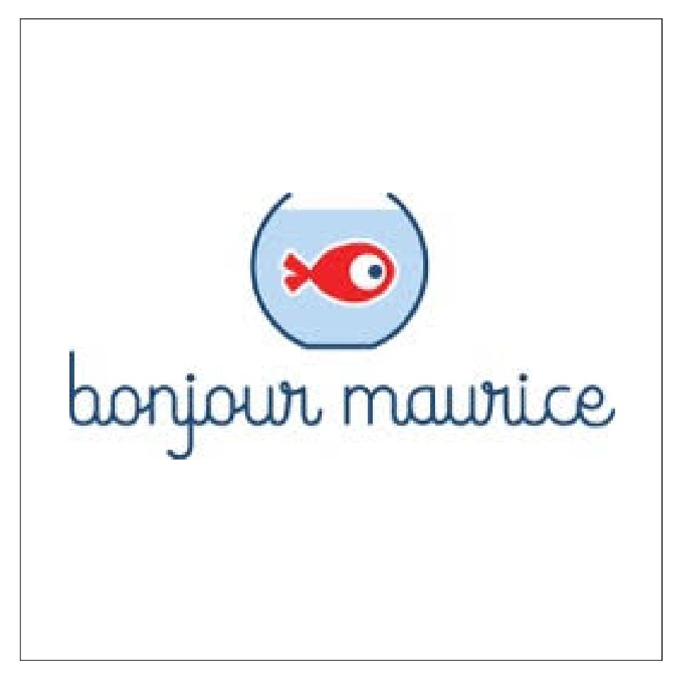 BD_BonjourMaurice.png