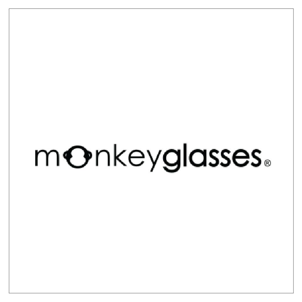 BD_Monkeyglasses.png