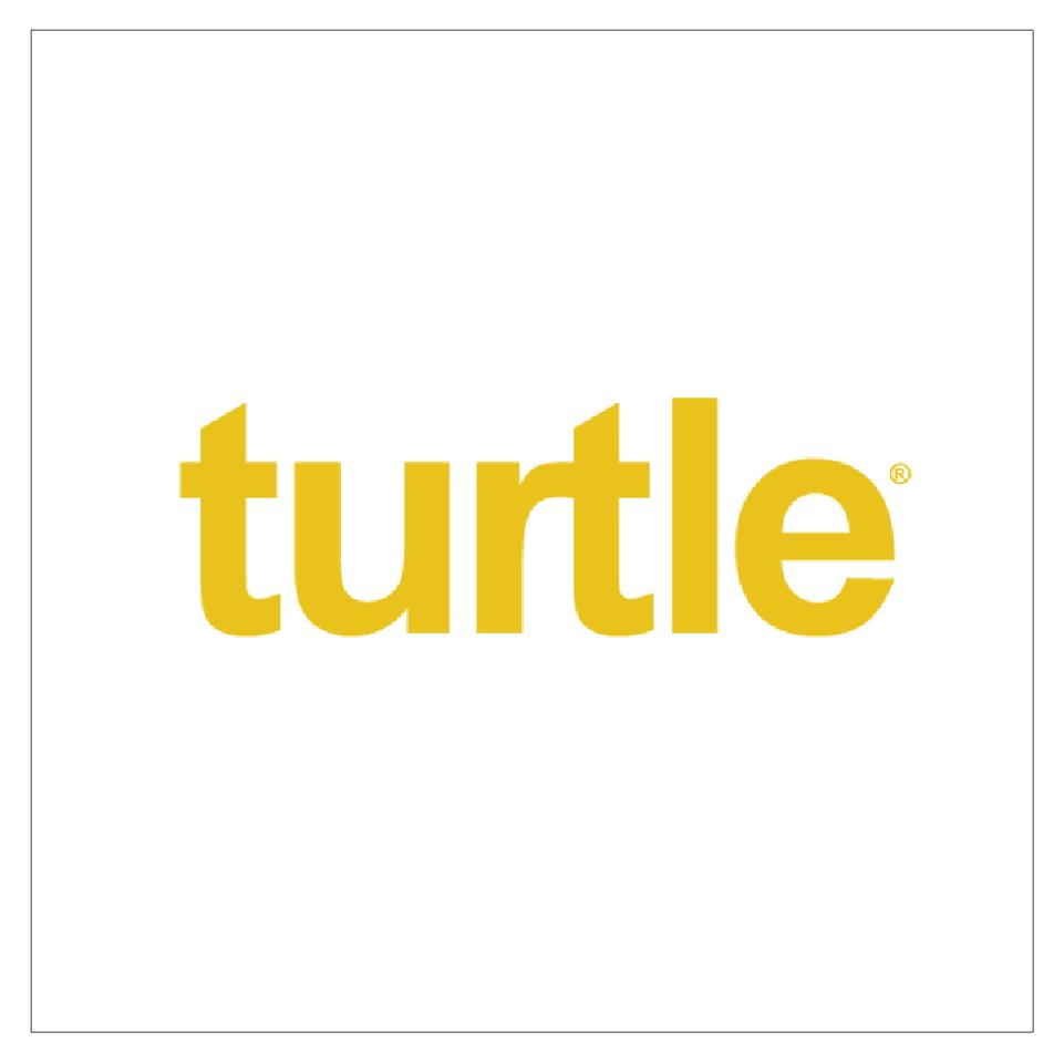 BD_Turtle.png