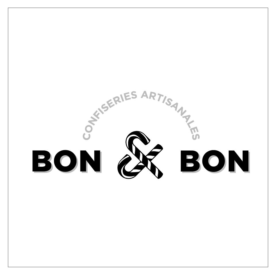 BD_Bon&Bon.png