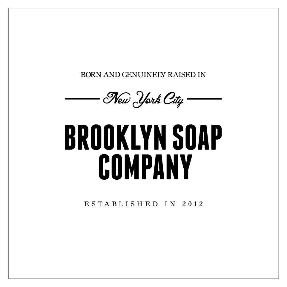 BD_BrooklynSoap.png