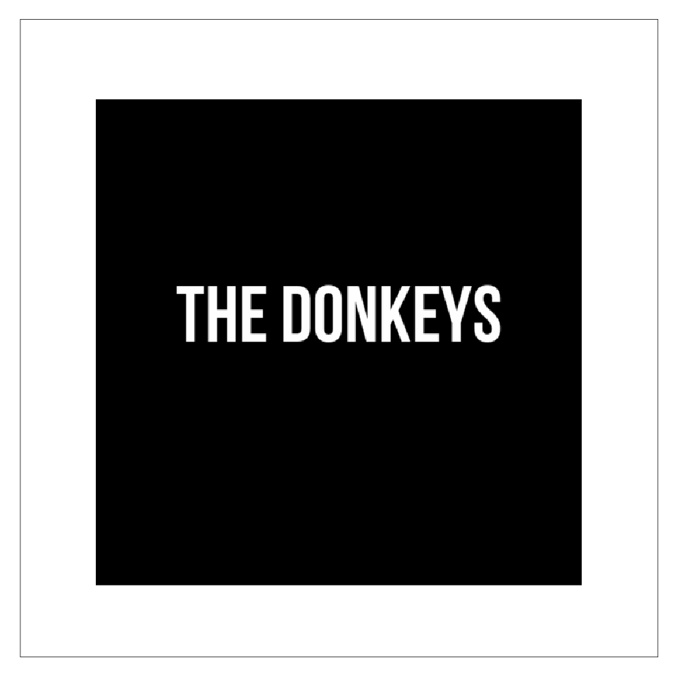 BD_TheDonkeys.png