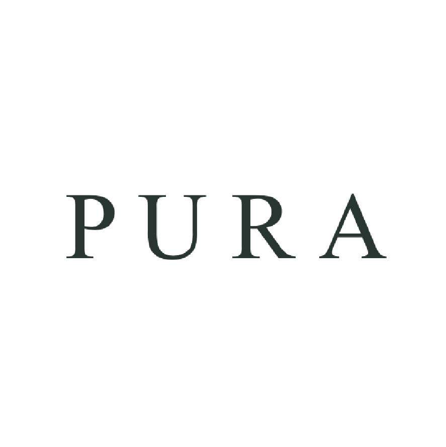 BD_PURA.png