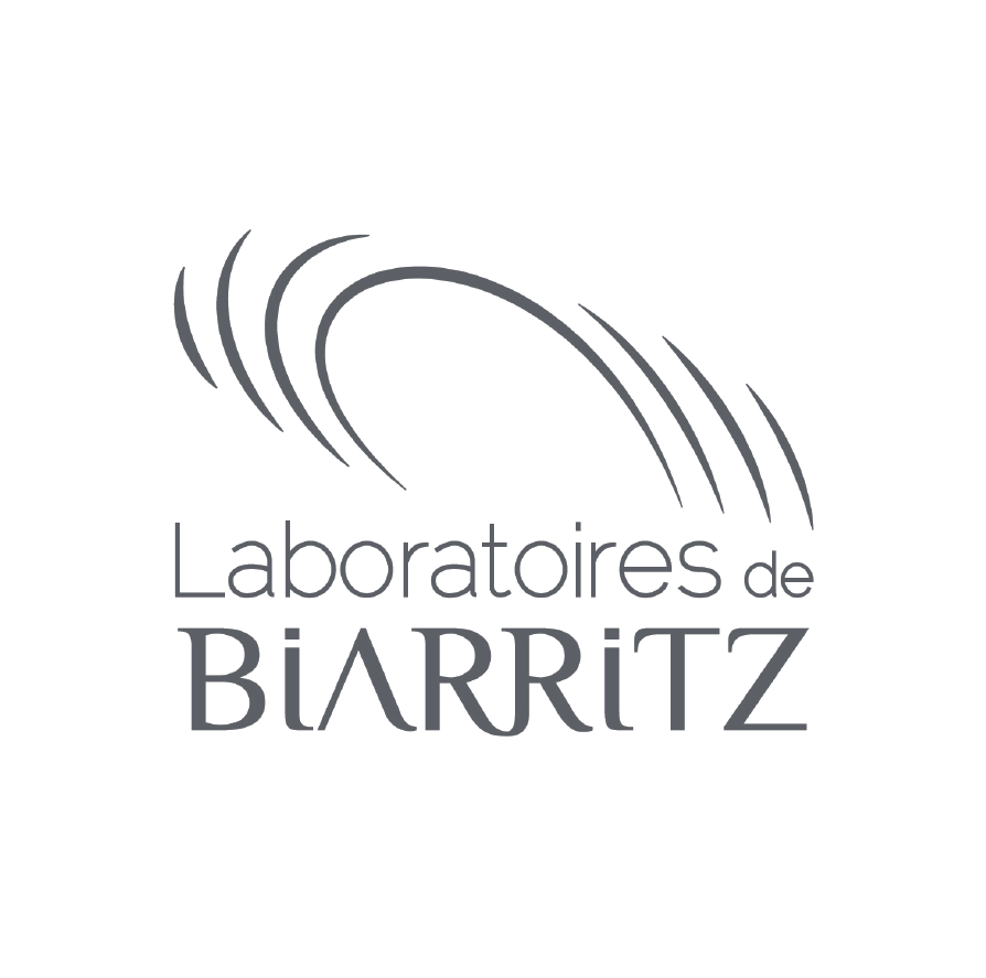 BD_LaboratoiresDeBiarritz.png