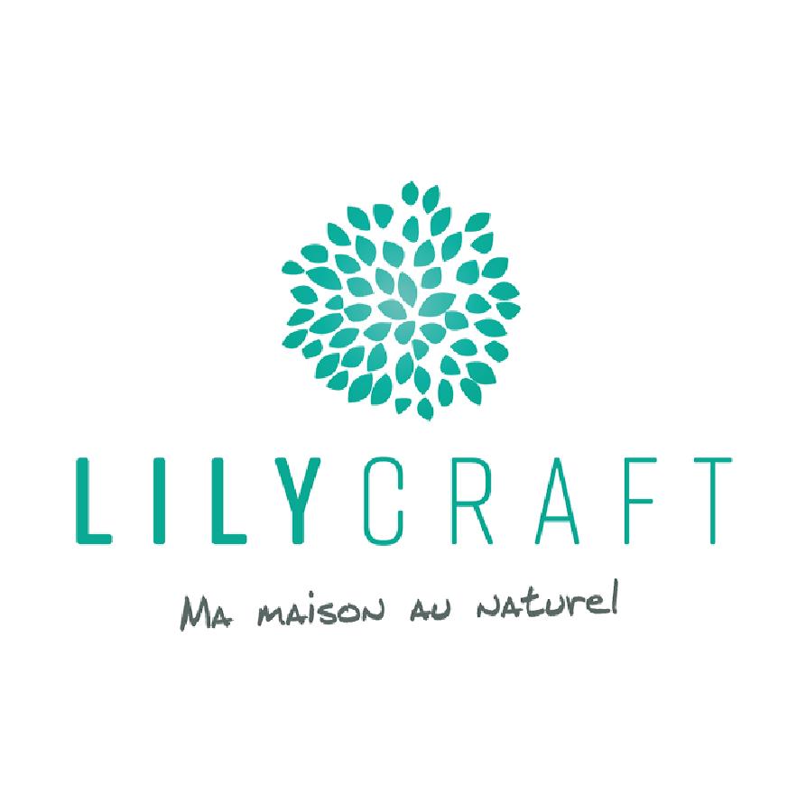 lilycraft