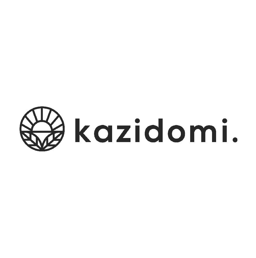 BD_Kazidomi.jpg