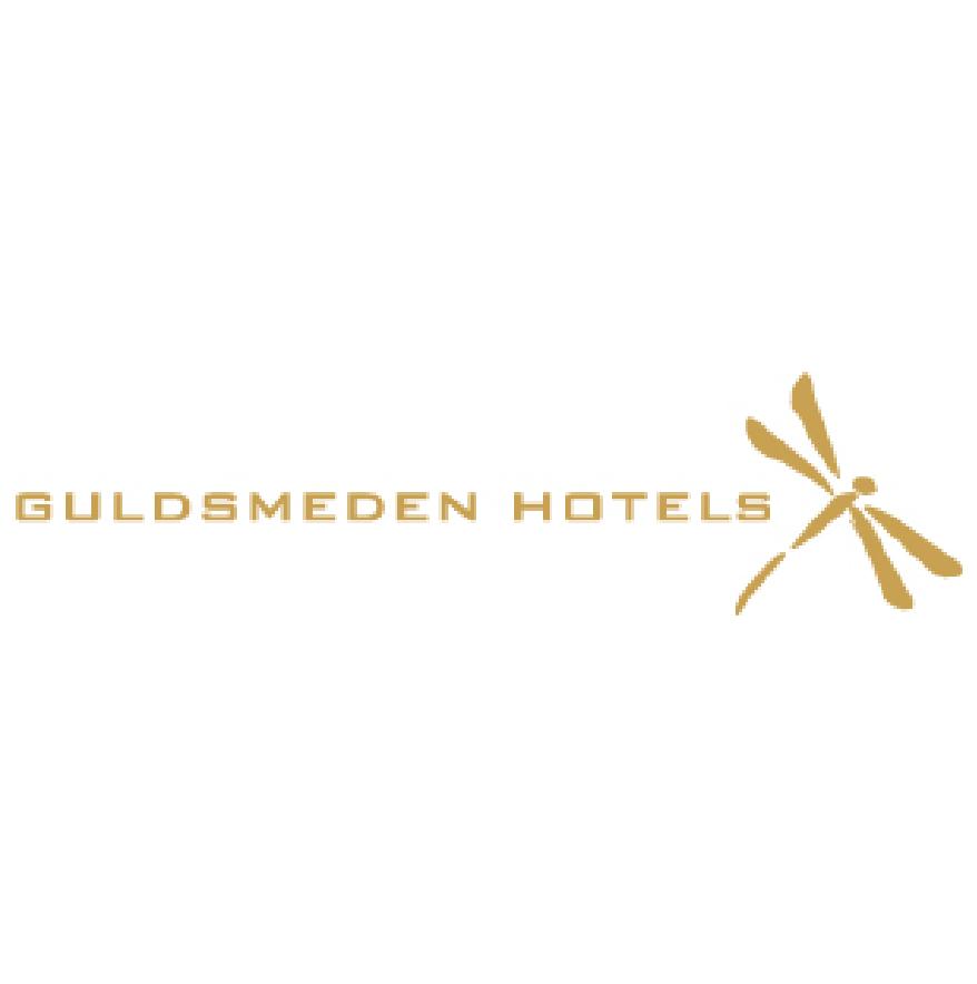 BD_Guldsmeden (1).png