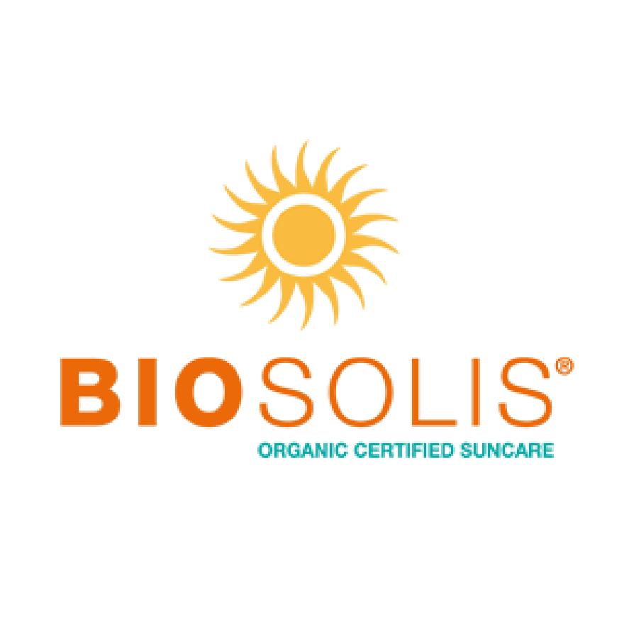 BD_BioSolis.png