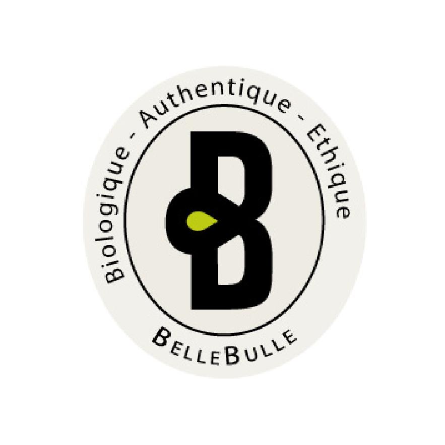 BD_BelleBulle.png