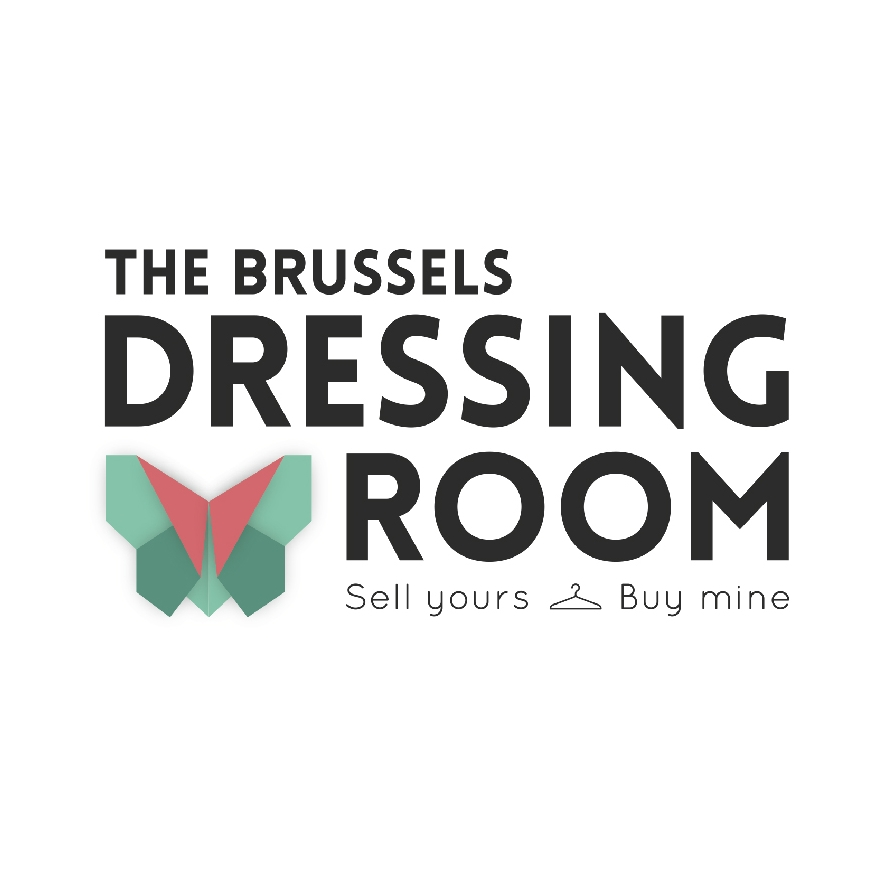 The Brussels dressing room