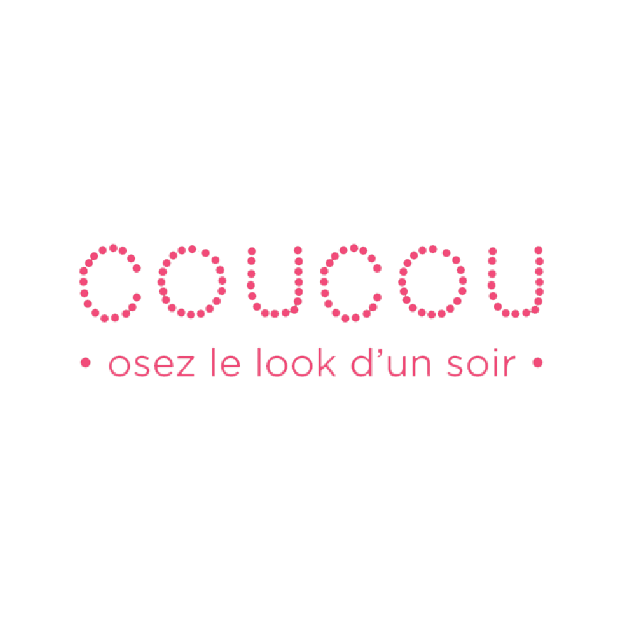 BD_Coucou.png