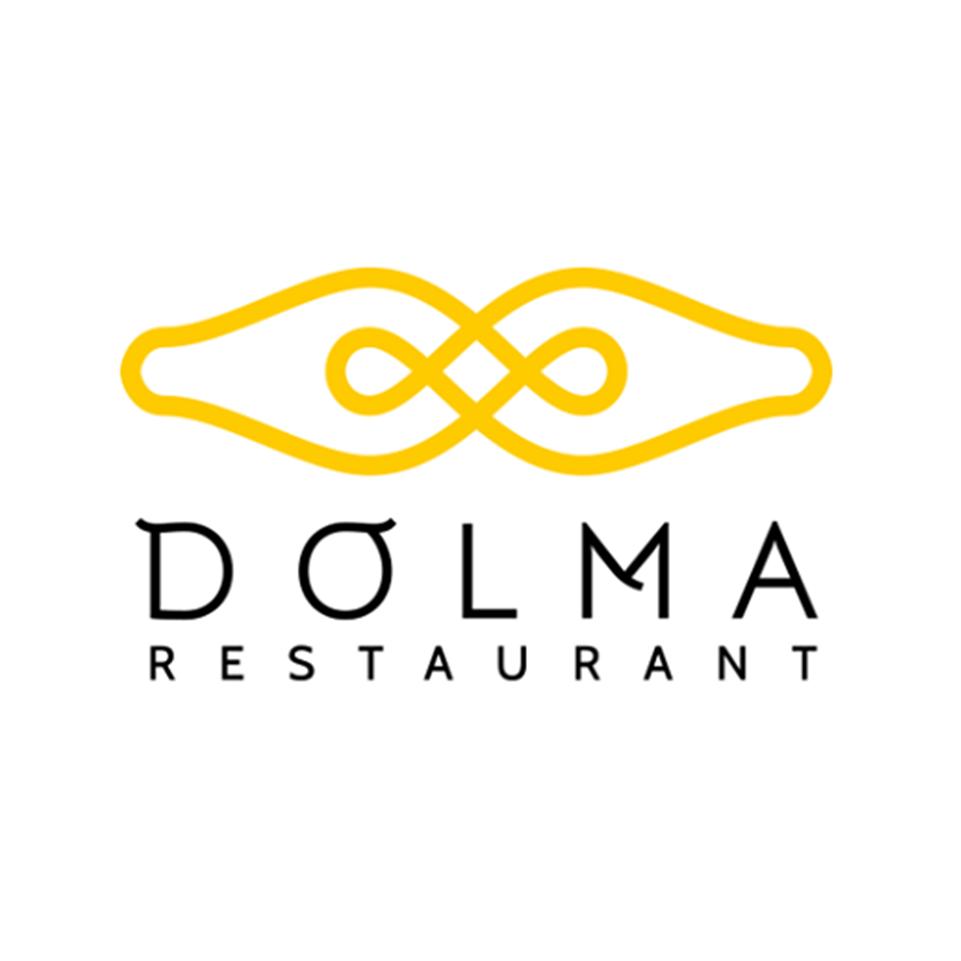 BD_Dolma.png