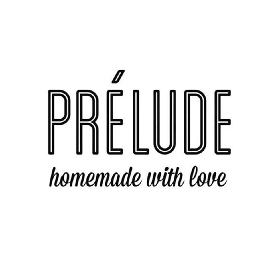 BD_Prélude.png