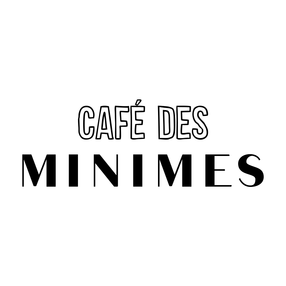 BD_CaféDesMinimes.png