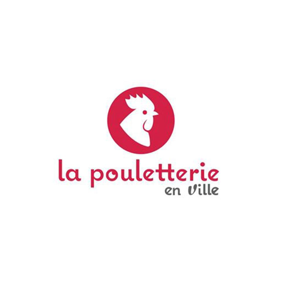 BD_LaPouletterie.png