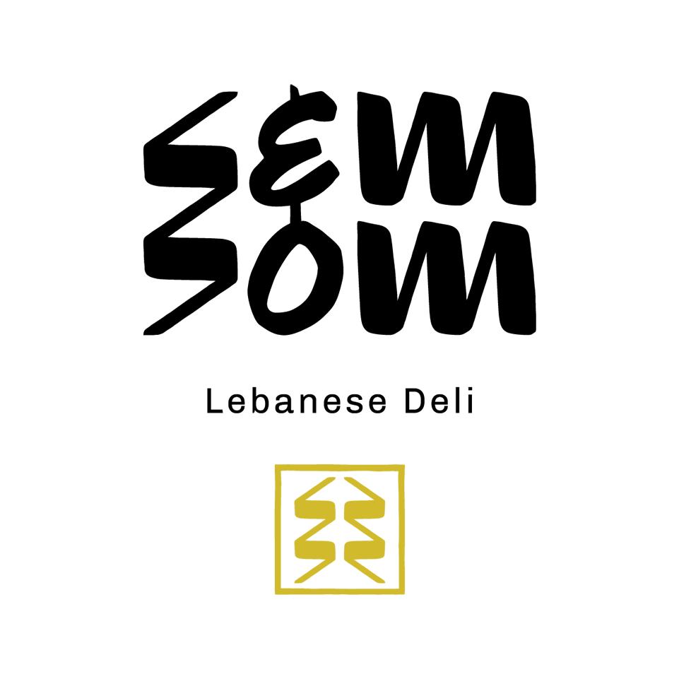 BD_SemSom.png