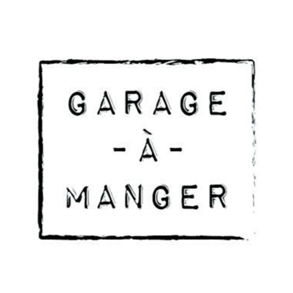 BD_GarageàManger.png