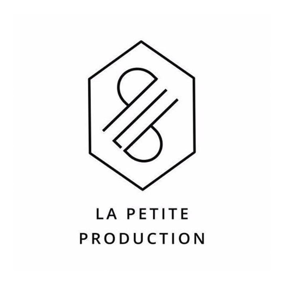 BD_LaPetiteProduction.png