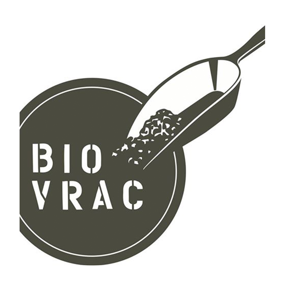 BD_Biovrac.png