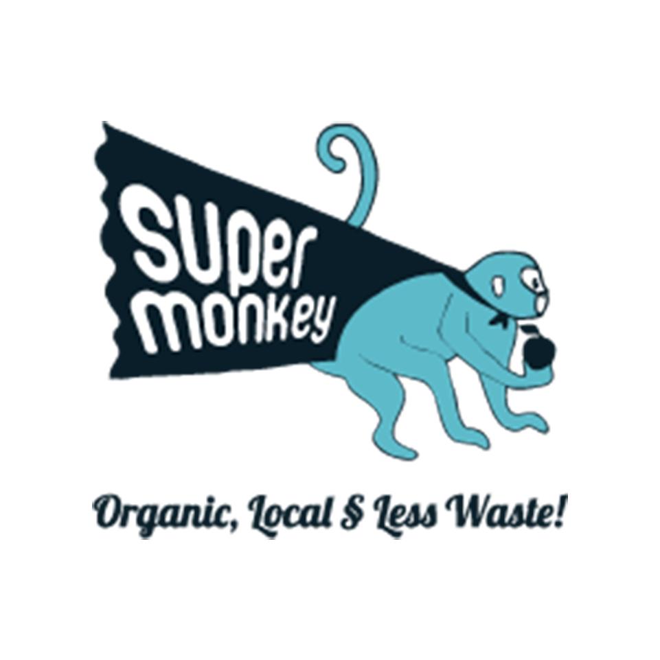 BD_SuperMonkey.png
