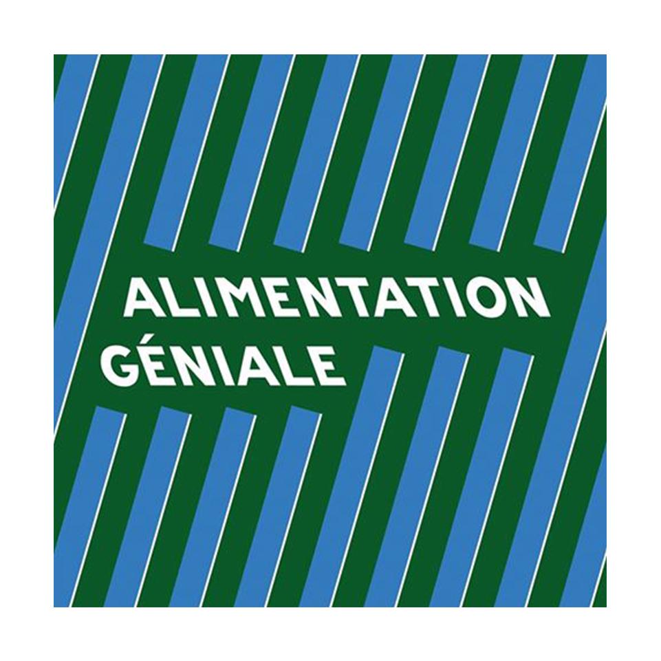 BD_AlimentationGéniale.png