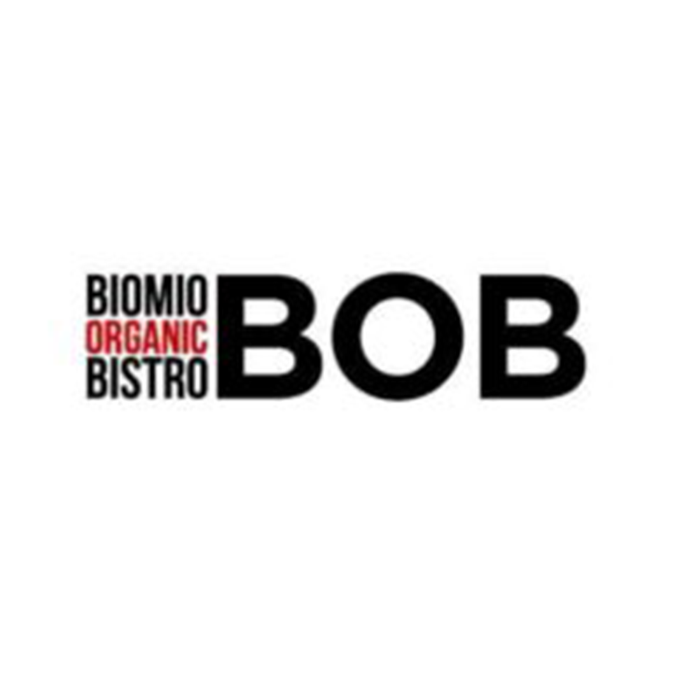 BD_BOB.png