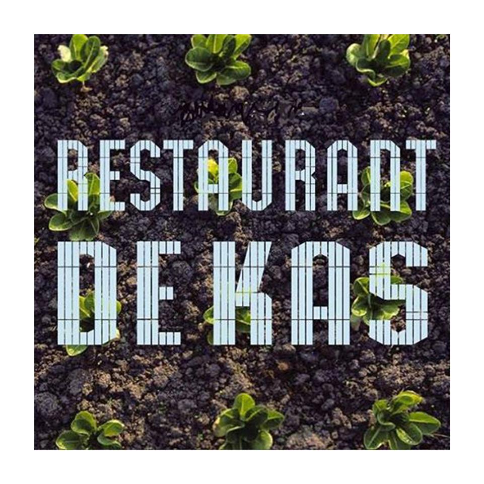 BD_RestaurantDeKas.png