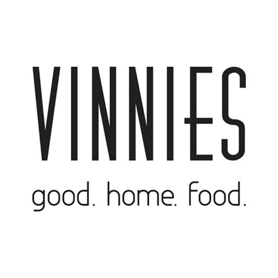 BD_Vinnies.png