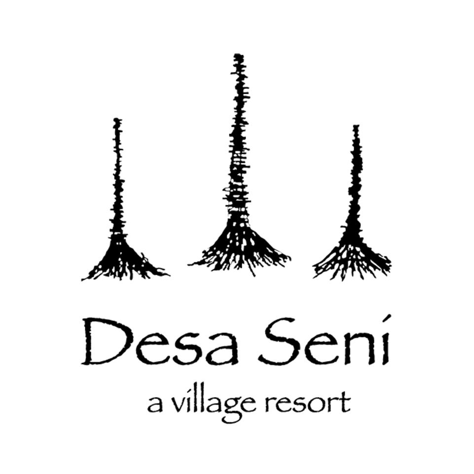 BD_DesaSeni.png