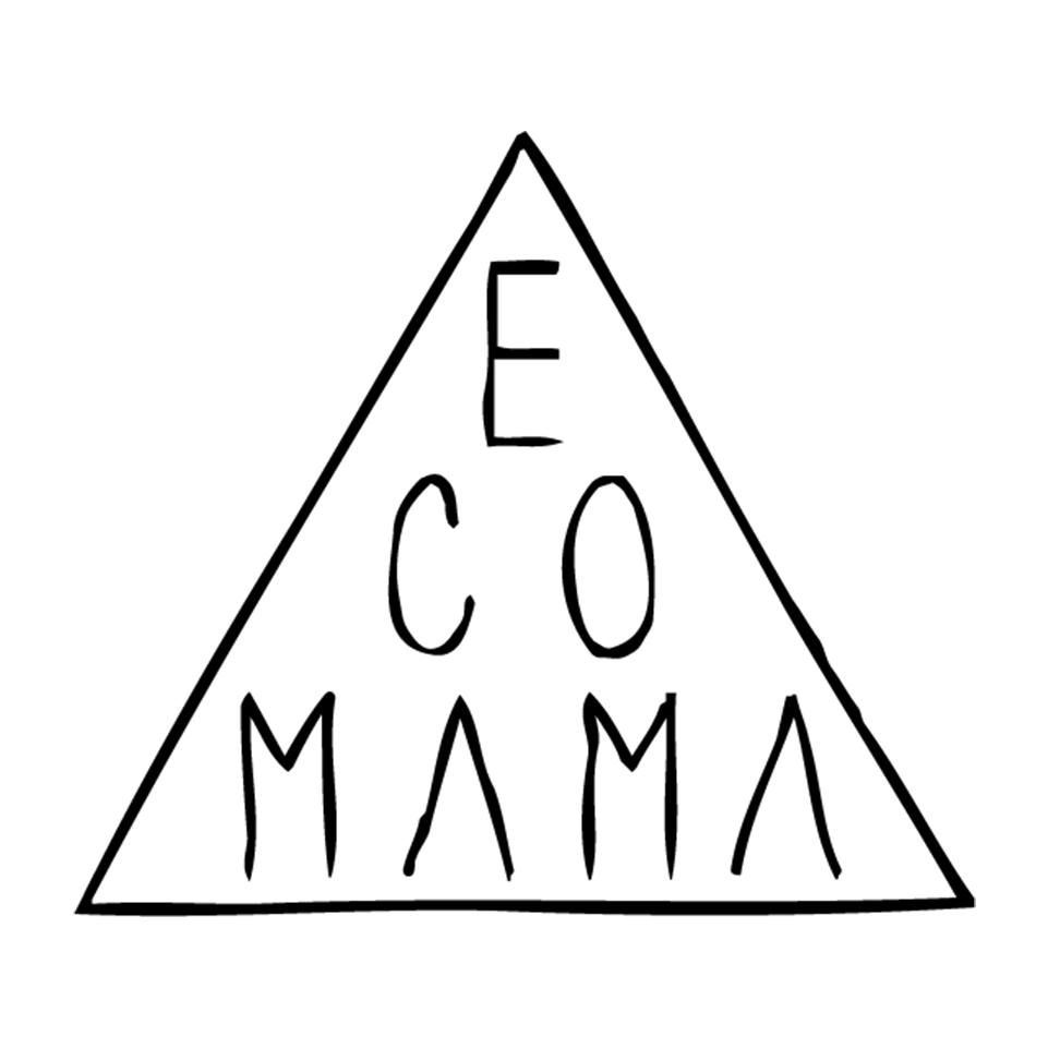 BD_Ecomama.png
