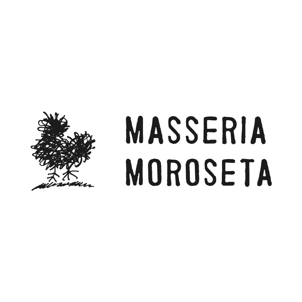 BD_MasseriaMoroseta.png