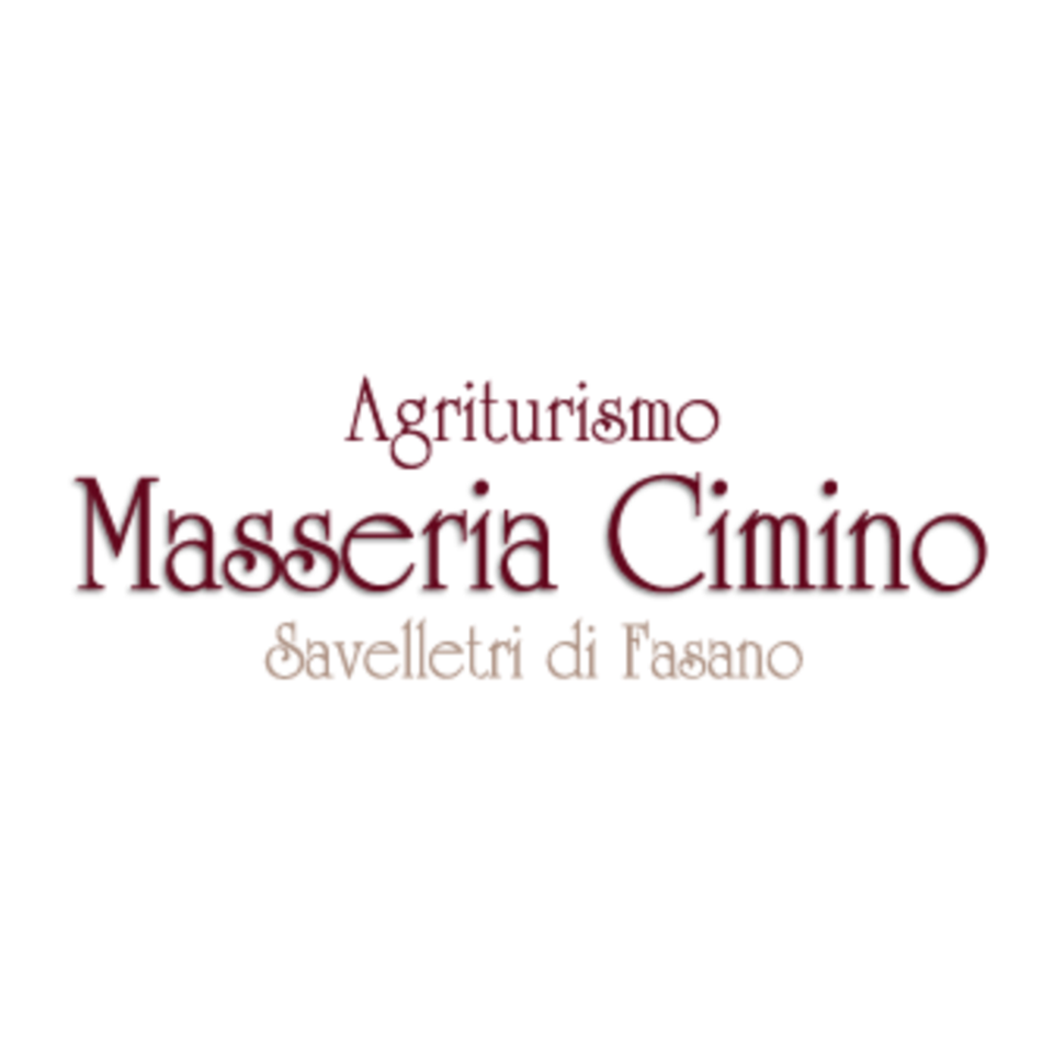 BD_MasseriaCimino.png