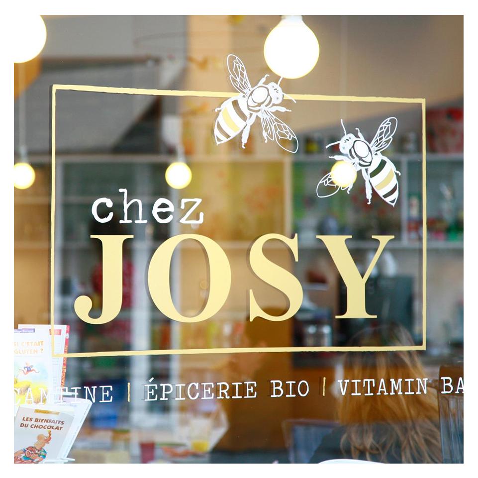 BD_ChezJosy.png