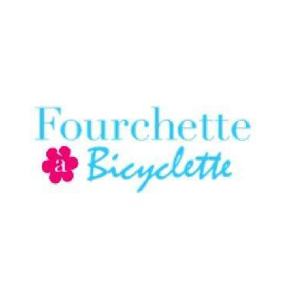 BD_FourchetteABicyclette.png