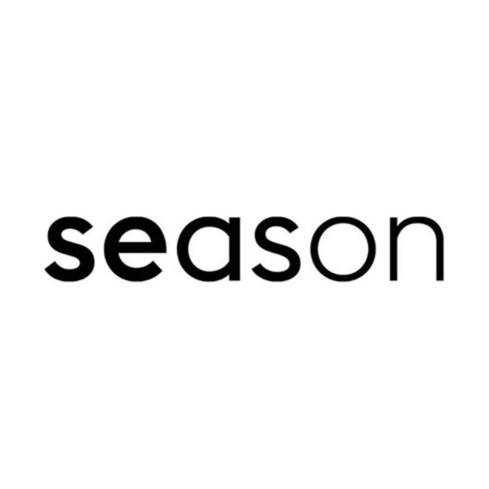 BD_Season.png