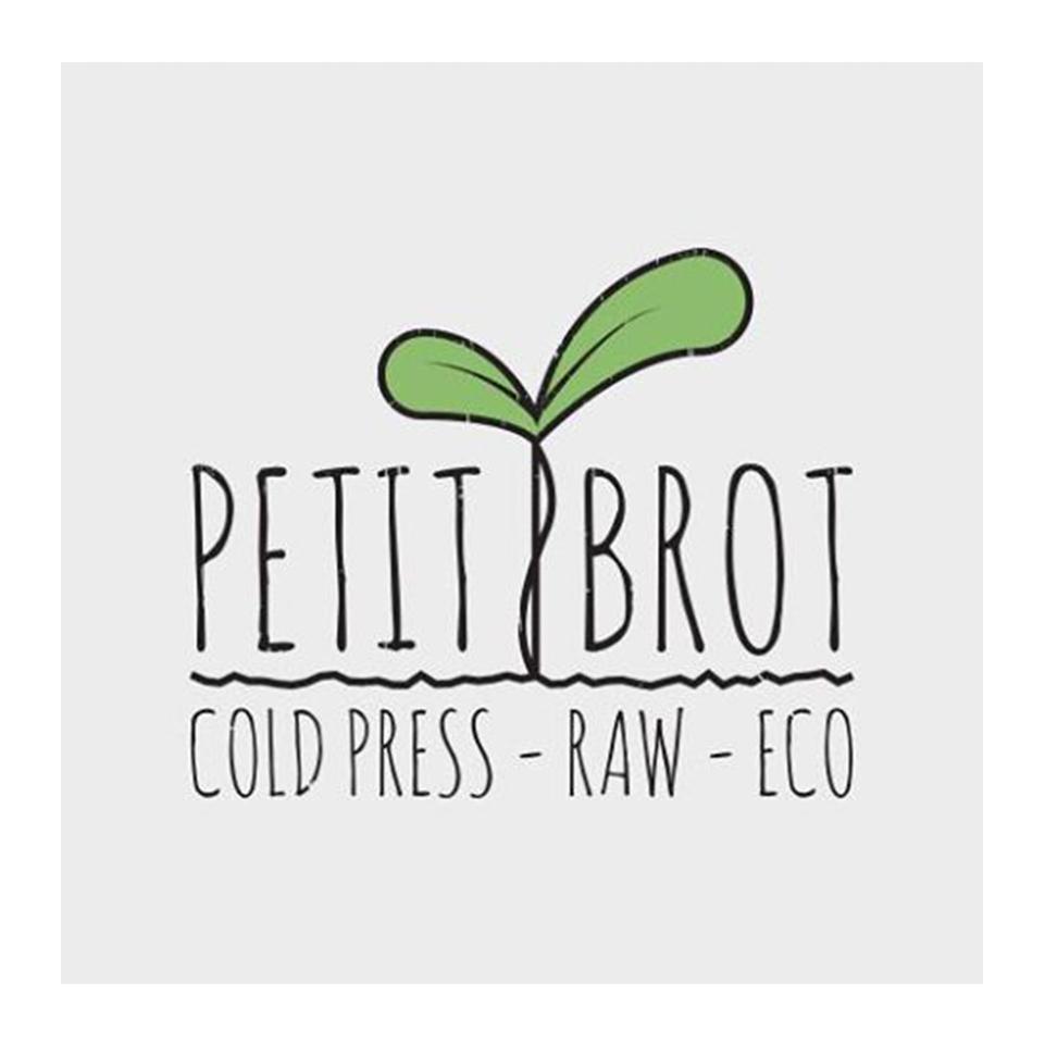 BD_PetitBrot.png