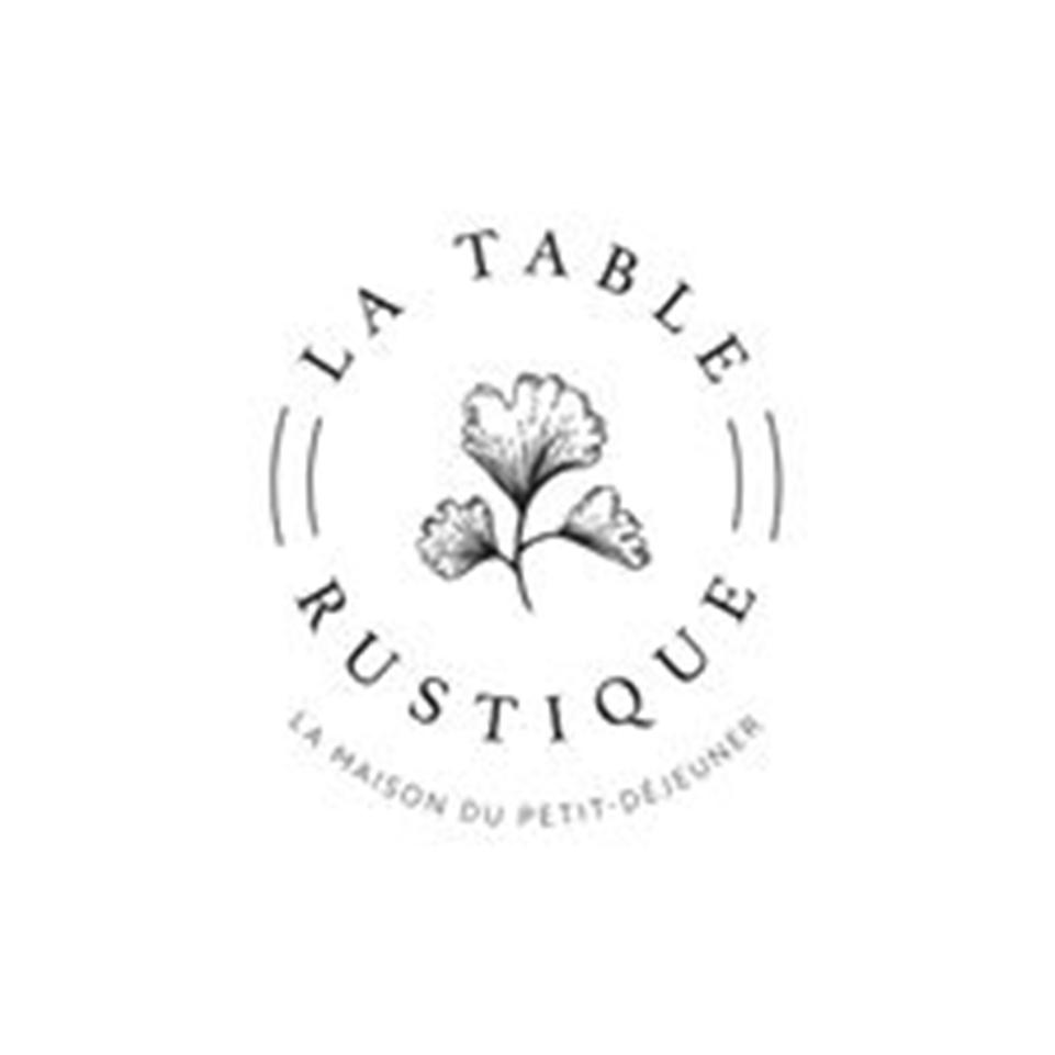 BD_LaTableRustique.png