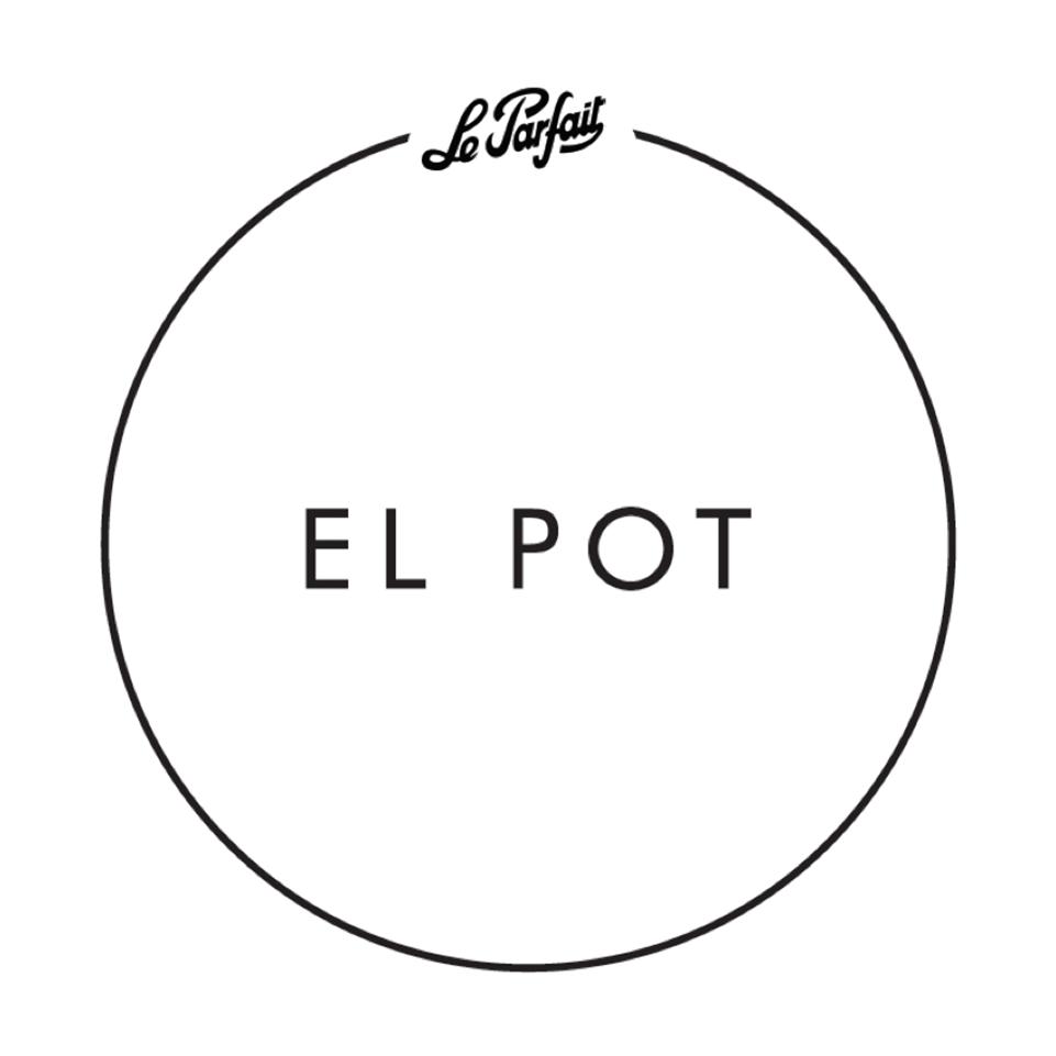 BD_ElPot.png
