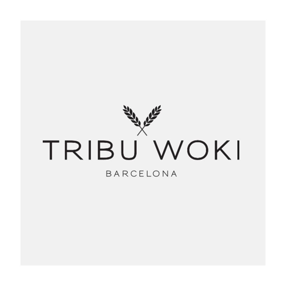 BD_TribuWoki.png